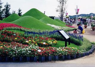 2000_博覧会_淡路花博(兵庫県の庭).jpg